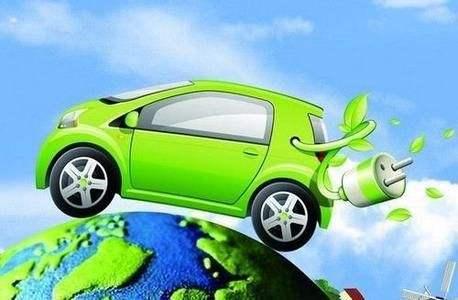 如果充电不再是大问题 73.5%受访者考虑购买新能源车