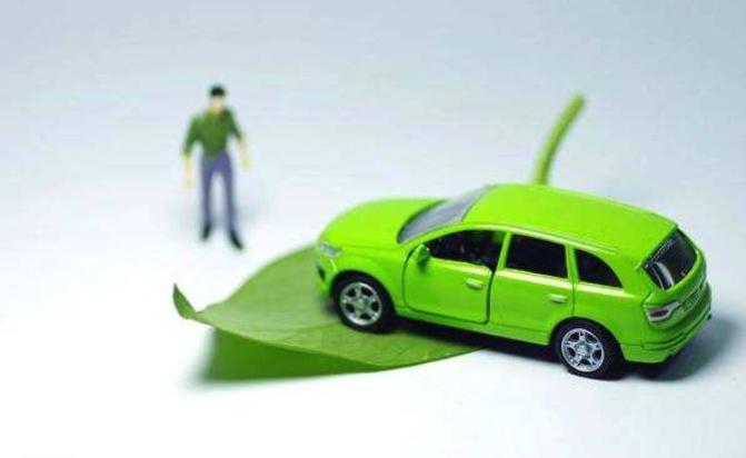 八部门印发《关于在部分地区开展甲醇汽车应用的指导意见》